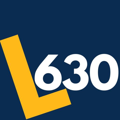 logo de 630