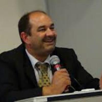 Yann Bisiou