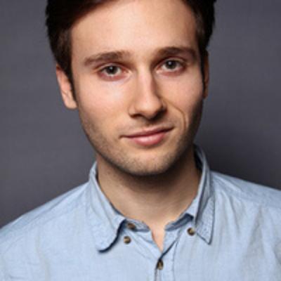 Davide Fortin