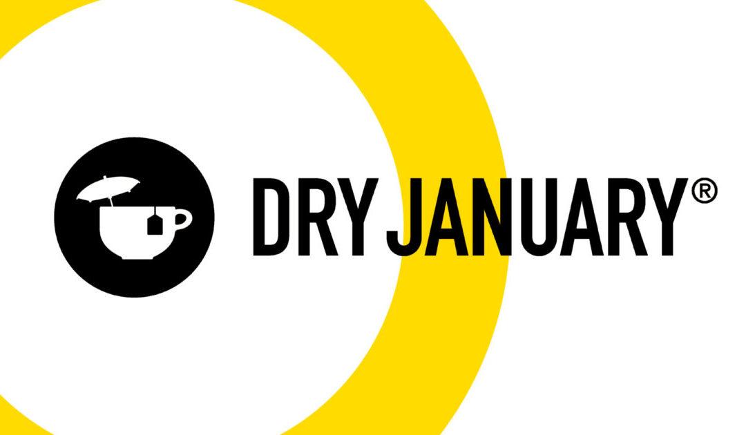 Notre réponse à Valeurs Actuelles : Pourquoi avoir soutenu Dry January ?