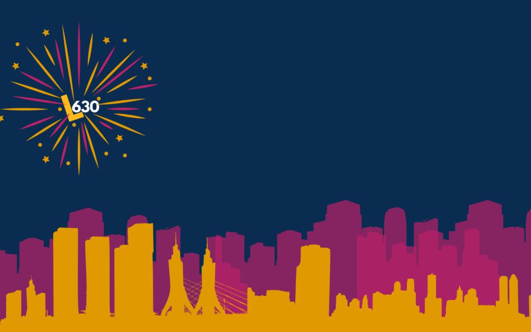 Nos vœux pour 2020 : année de la légalisation contrôlée