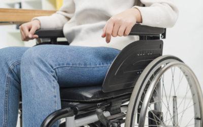 Communiqué : Les patients français ne peuvent plus être condamnés, dépénalisons !