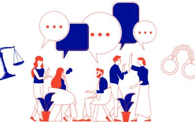 La mission cannabis lance une consultation citoyenne : Un nouvel exercice de démocratie participative