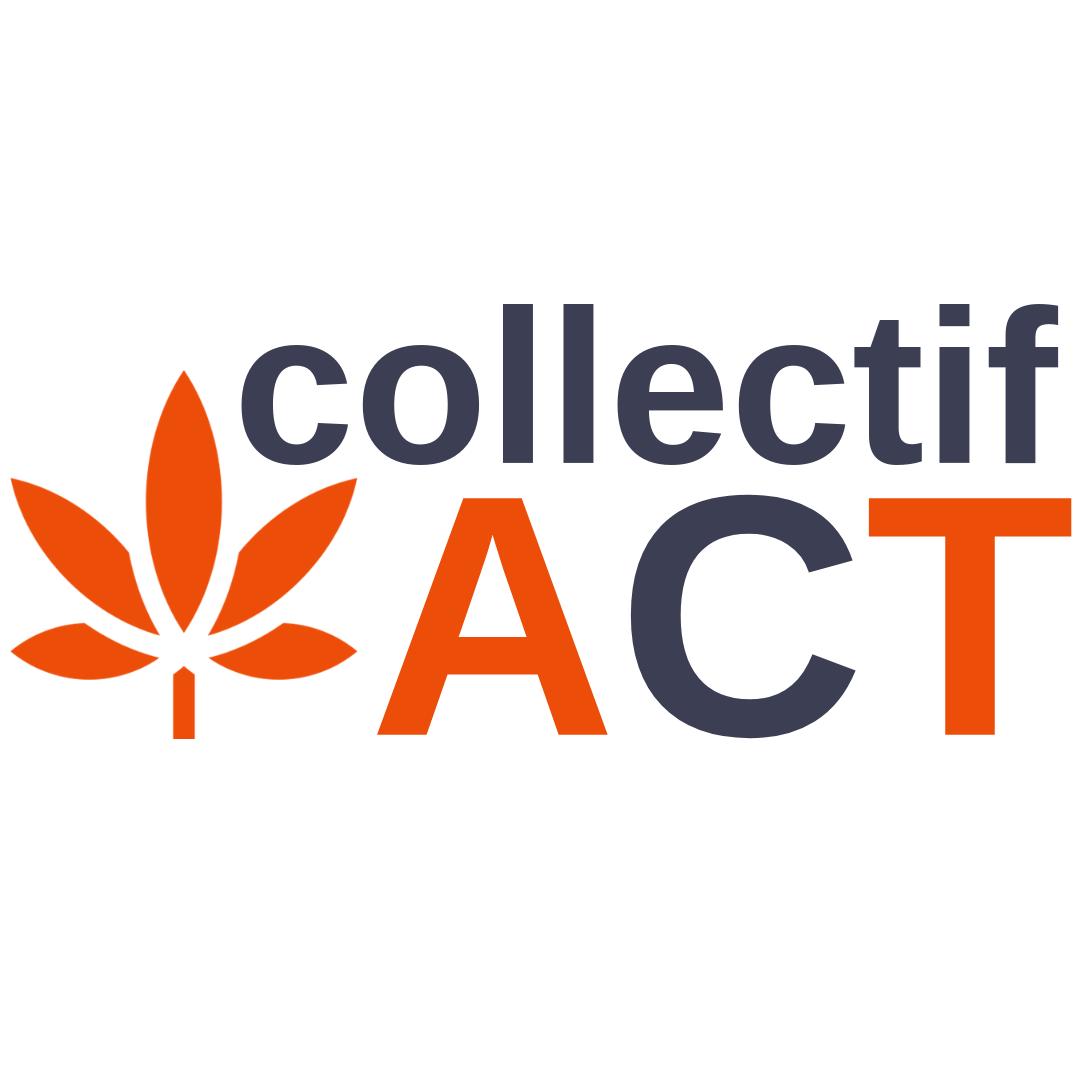 logo du collectif act
